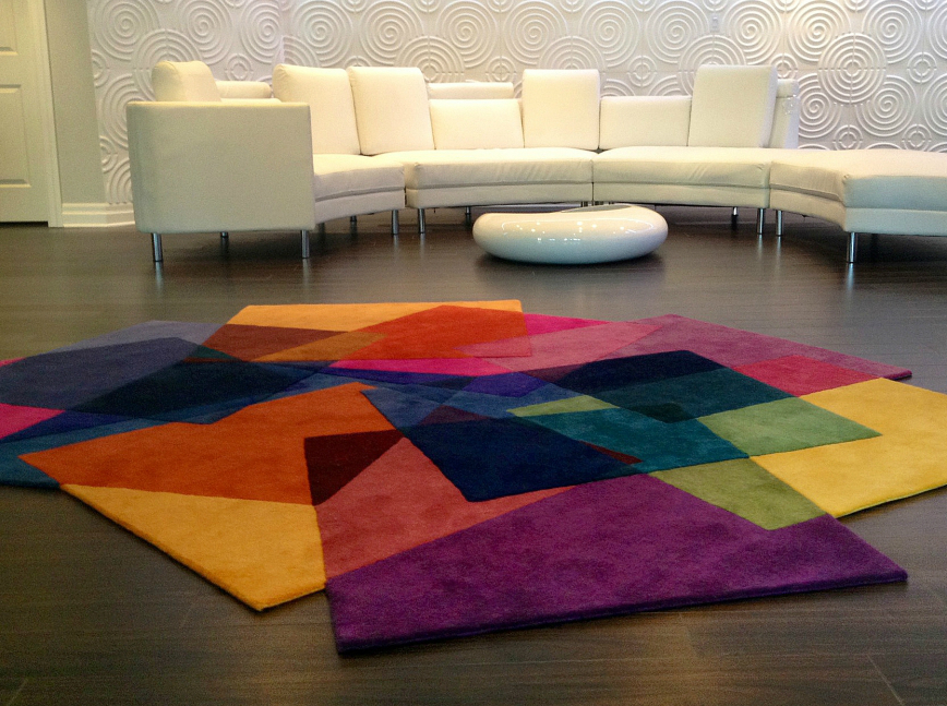 contemporary rugs contemporary rugs If these 7 contemporary rugs were an album: who would be the artist? contemporaryrugscp
