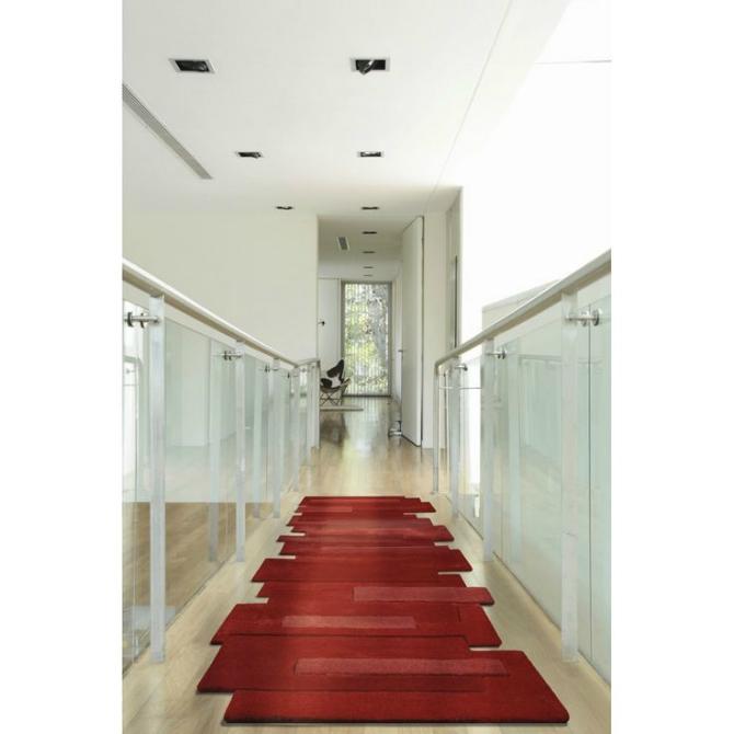 The 5 most elegant hallway rugs!