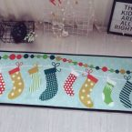 kids rugs kids rugs Christmas times aren't just for kids and kids rugs too! kids rugs 1 145x145