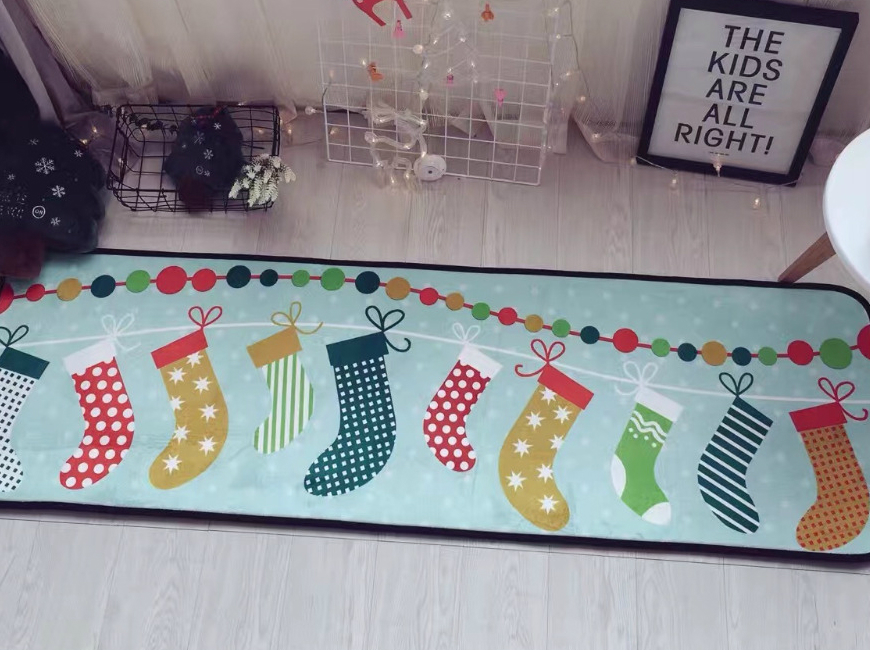 kids rugs kids rugs Christmas times aren't just for kids and kids rugs too! kids rugs 1