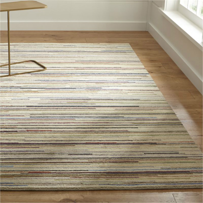 wool rugs Wool rugs 5 wool rugs to complete your interior design project wool rugs