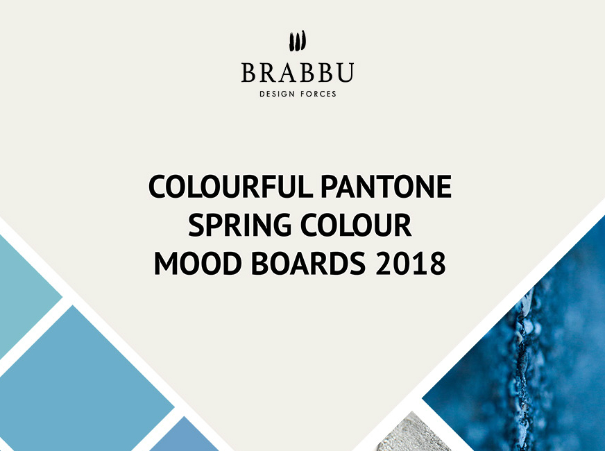 Moodboards Rugs Press spring moodboards Incredible Contemporary Rugs Spring Moodboards with Pantone Colors 2018 Moodboards Rugs Press 3