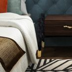 Unforgettable bedroom rugs ideas bedroom rugs ideas Unforgettable bedroom rugs ideas bedroom rugs 145x145