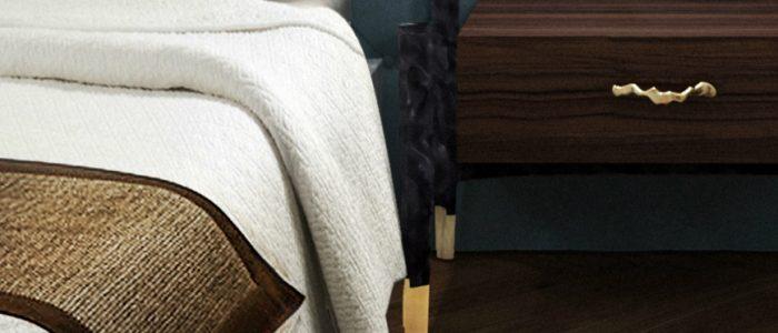 Unforgettable bedroom rugs ideas bedroom rugs ideas Unforgettable bedroom rugs ideas bedroom rugs 700x300