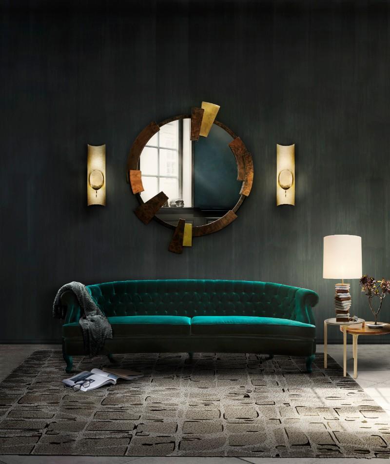 Living Room Design living room design Living Room Design- The Best Modern Rugs brabbu ambience press 24 HR