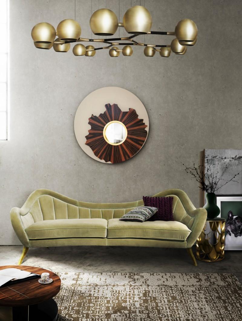 Living Room Design living room design Living Room Design- The Best Modern Rugs brabbu ambience press 26 HR