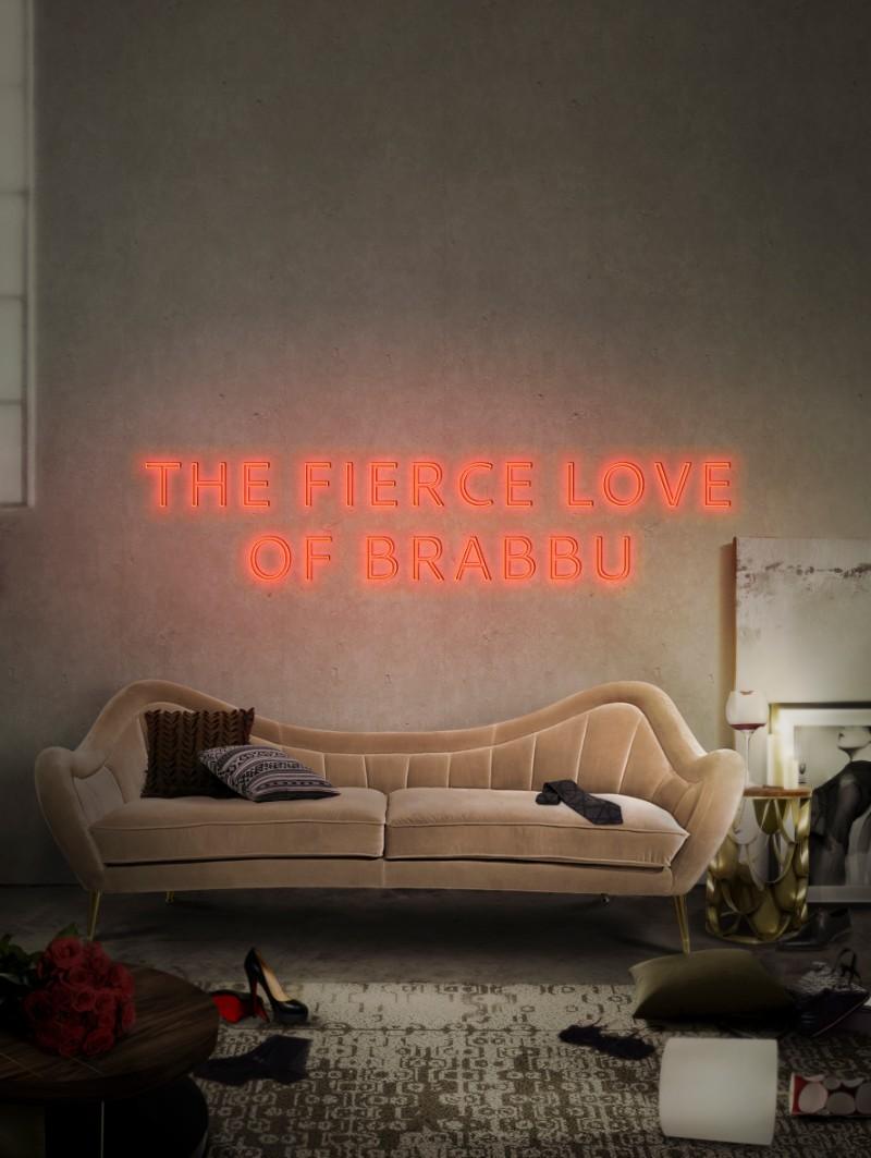 Living Room Design living room design Living Room Design- The Best Modern Rugs brabbu ambience press 27 HR
