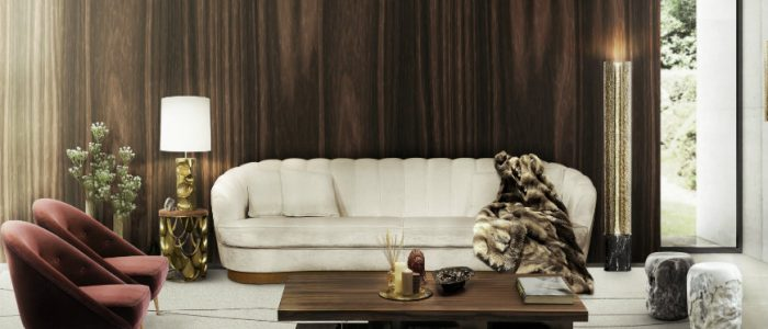 The best Modern Rugs for your Living Room Design living room design The best Modern Rugs for your Living Room Design brabbu ambience press 56 1 HR 700x300