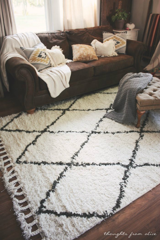 modern rugs modern rugs Modern Rugs: The most loved in the US modern rugs