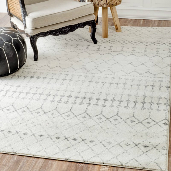 Modern Rugs The Most Loved In Us