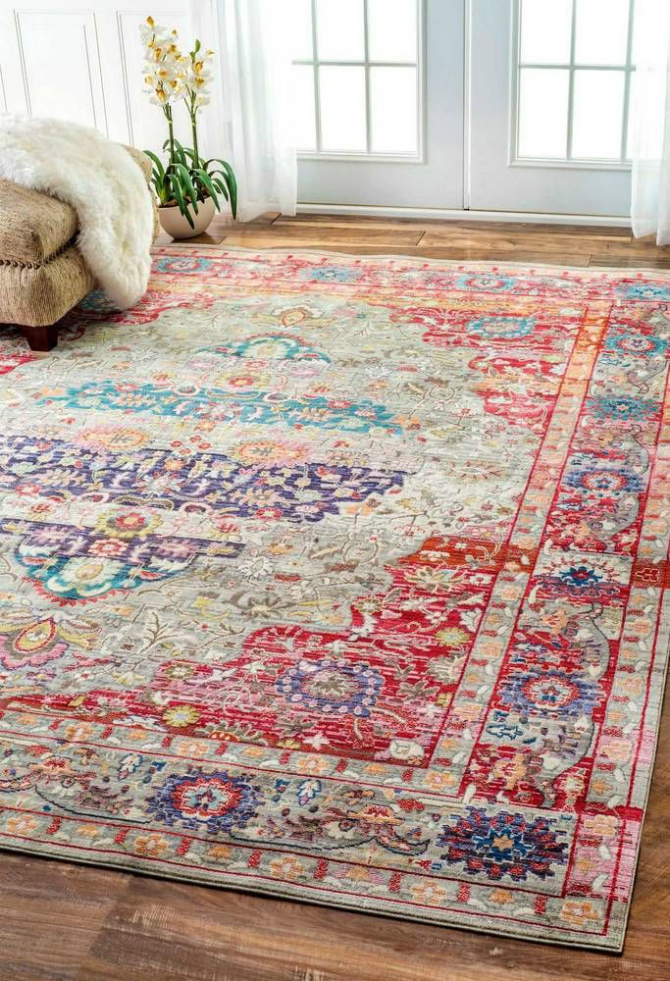 modern rugs The modern Rugs most loved in the US modern rugs
