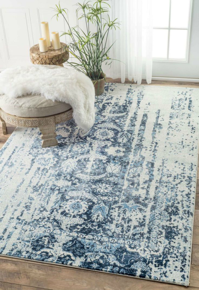 modern rugs modern rugs Modern Rugs: The most loved in the US modern rugs1