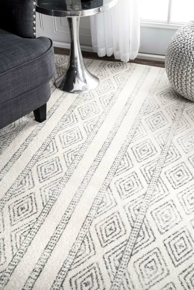 modern rugs modern rugs Modern Rugs: The most loved in the US modern sofas