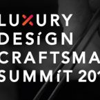 Luxury Design & Craftsmanship Summit 2018: Handmade Rugs