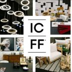 ICFF 2018: THE BEST AND TRENDY AT THE FAIR