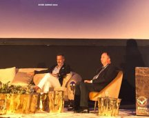 Best of Luxury Design and Craftsmanship Summit 2018