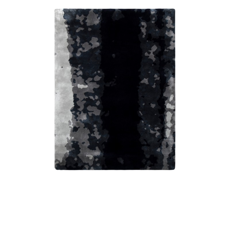 modern rugs Modern Rugs transforming your Home: Living Room Alive baltic rug 1 HR Copy