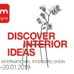 IMM Cologne 2019 – Best Rugs Exhibitors