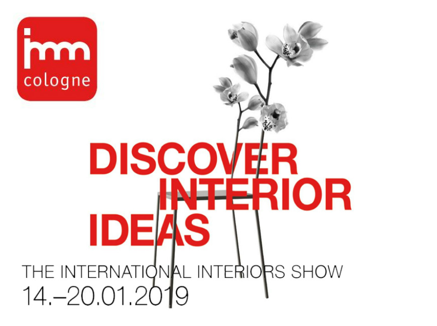 IMM Cologne 2019 – Best Rugs Exhibitors imm cologne 2019 IMM Cologne 2019 – Best Rugs Exhibitors IMM Cologne 2019     Best Rugs Exhibitors