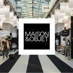 Maison et Objet 2019 – Some of the Best Rugs Exhibitors maison et objet 2019 Maison et Objet 2019 – Some of the Best Rugs Exhibitors Maison et Objet 145x145