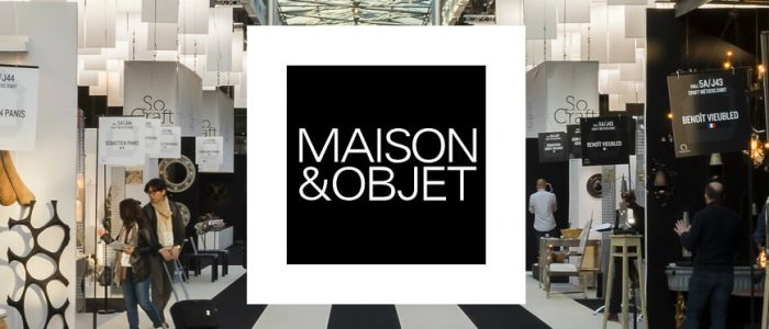 Maison et Objet 2019 – Some of the Best Rugs Exhibitors maison et objet 2019 Maison et Objet 2019 – Some of the Best Rugs Exhibitors Maison et Objet 700x300