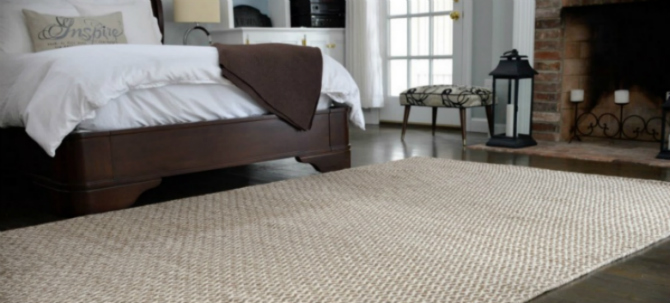 Sustainable Rugs for a Eco-Friendly House sustainable rugs Sustainable Rugs for an Eco-Friendly House Hook and Loom