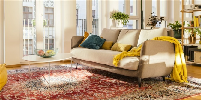 Trendy Living Room Rugs to Fascinate You living room rugs Trendy Living Room Rugs to Fascinate You best area rugs today main 180906 c71ff09dd5a92a0f521a436cdd94fc2f
