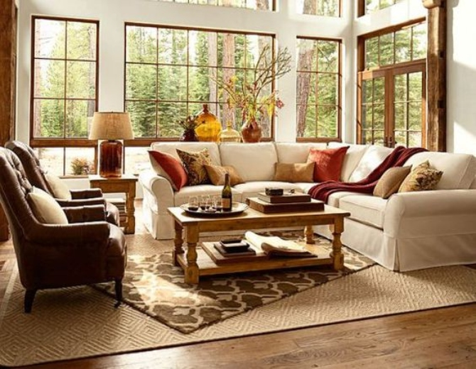 living room rugs Trendy Living Room Rugs to Fascinate You jutaposition