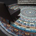 MOOOI CARPETS BY MARCEL WANDERS moooi carpets MOOOI CARPETS BY MARCEL WANDERS MOOOI CARPETS BY MARCEL WANDERS 16 145x145