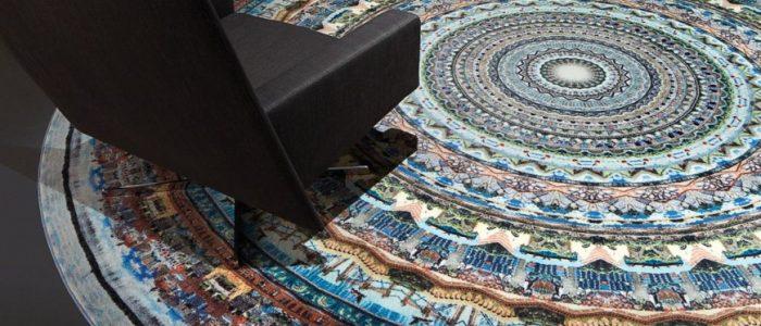 MOOOI CARPETS BY MARCEL WANDERS moooi carpets MOOOI CARPETS BY MARCEL WANDERS MOOOI CARPETS BY MARCEL WANDERS 16 700x300