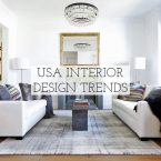 Made in USA Interior Design Trends usa interior design Made in USA Interior Design Trends Made in USA Interior Design Trends 145x145