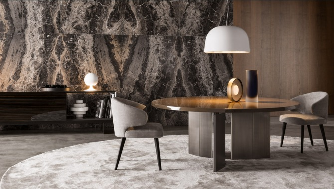 New York City Loves High-End Furniture Design high-end furniture New York City Loves High-End Furniture Design New York City Loves High End Furniture Design Minotti