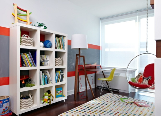 The Best Rugs to Your Kids Bedroom kids bedroom The Best Rugs to Your Kids Bedroom The Best Rugs to Your Kids Bedroom 3