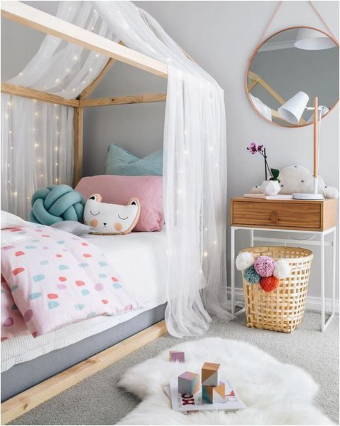 The Best Rugs to Your Kids Bedroom kid's bedroom Kid's Bedroom- The Best Selection of Rugs The Best Rugs to Your Kids Bedroom 6