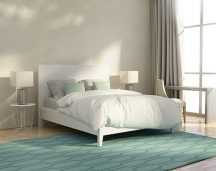 Bedroom Rugs Guide – Let's make a statement! bedroom rug Bedroom Rugs Guide – Let's make a statement! Bedroom Rugs     Let it make a statement 216x171