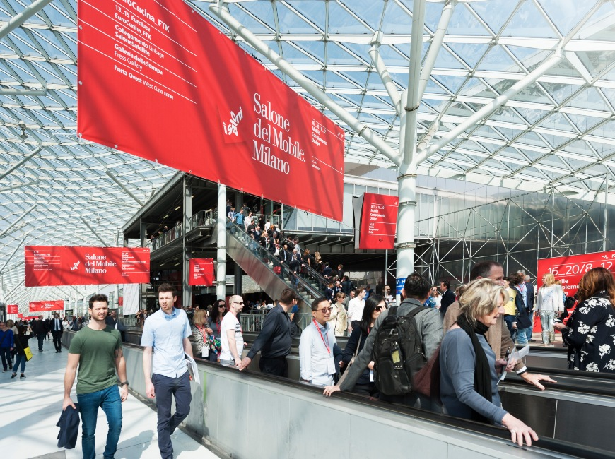 isaloni 2019 iSaloni 2019 – Are You Ready? isaloni 3