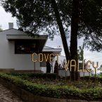 Covet Valley: Mid-Century Modern House covet valley Covet Valley: Mid-Century Modern House 1 145x145