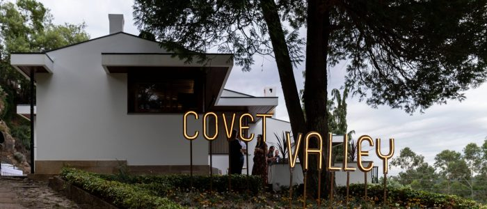 Covet Valley: Mid-Century Modern House covet valley Covet Valley: Mid-Century Modern House 1 700x300