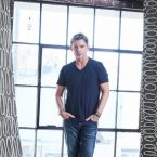 The Best of Contemporary Rugs: Meet Jeff Andrews