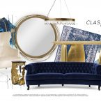 Classic Style: The luxury that invades you classic style Classic Style: The luxury that invades you classic 3 145x145