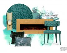 Fanfare Colour - Peacefulness Into Your Home Decoration fanfare Fanfare Colour – Peacefulness Into Your Home Decoration fanfare color 216x171