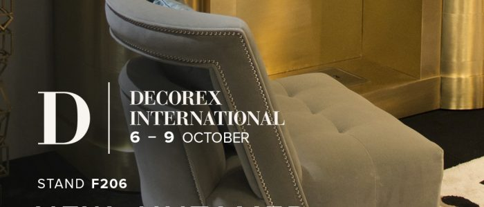 Decorex: Top Rugs That You Cannot Miss decorex Decorex: Top Rugs That You Cannot Miss instagram 700x300