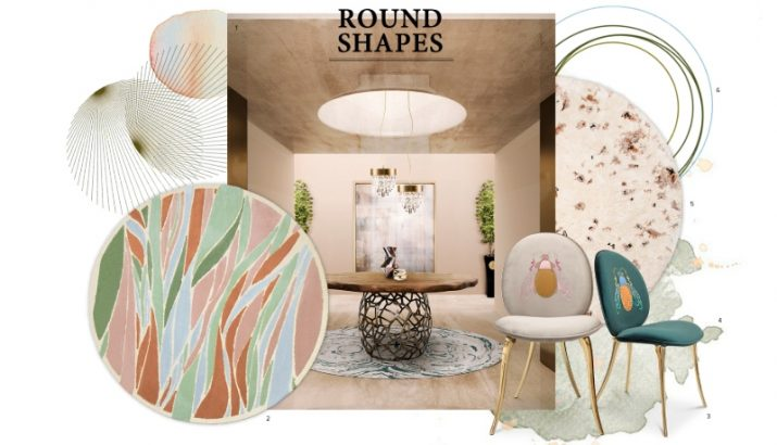 2020 Interior Design Trends: The Best Rugs for the New Year 2020 interior design trends 2020 Interior Design Trends: The Best Rugs for the New Year 2020 Interior Design Trends  The Best Rugs for the New Year 1 715x410