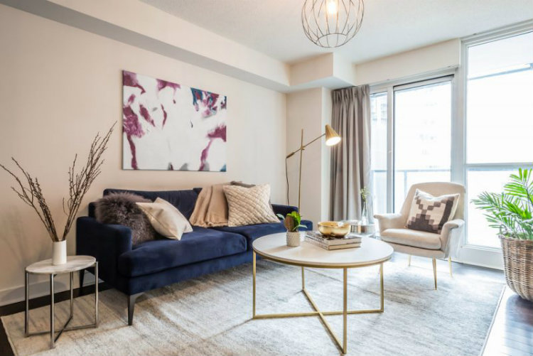 Spaces by Jacflash – Luxurious Design by Jaclyn Genovese spaces by jacflash Spaces by Jacflash – Luxurious Design by Jaclyn Genovese 4