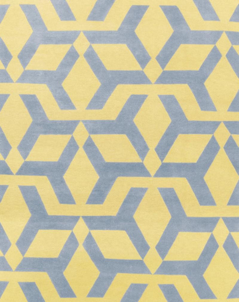 champalimaud design Champalimaud Design: Context and Heritage Champalimaud Design Context and Heritage 3