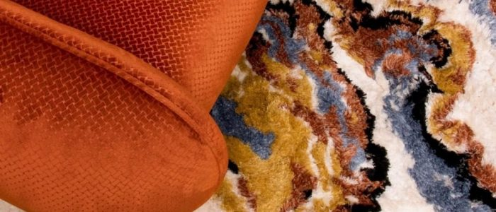 3 Shaggy Rugs For Fall-Winter Season fall-winter 3 Shaggy Rugs For Fall-Winter Season LaLand Fall Winter 700x300