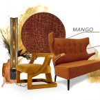 Mango Colour - An Exotic Trend mango colour Mango Colour – An Exotic Trend Mango Colour An Exotic Trend 145x145