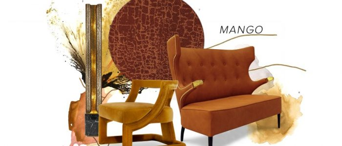 Mango Colour - An Exotic Trend mango colour Mango Colour – An Exotic Trend Mango Colour An Exotic Trend 700x300