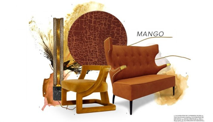 Mango Colour - An Exotic Trend mango colour Mango Colour – An Exotic Trend Mango Colour An Exotic Trend 715x410