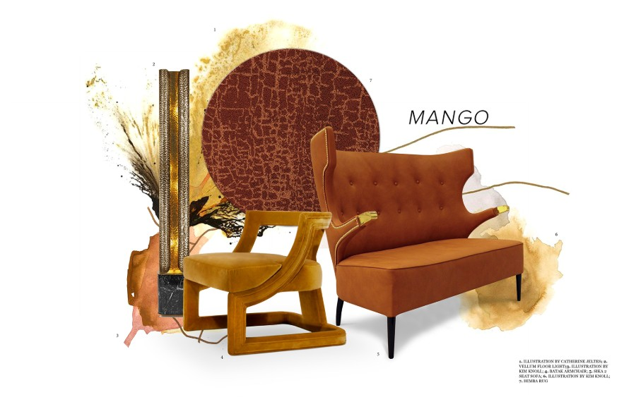 Mango Colour - An Exotic Trend mango colour Mango Colour – An Exotic Trend Mango Colour An Exotic Trend